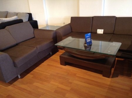 3 + 2 Sofa Set At best Price In Ahmedabad - by Gurukrupa Nx, Ahmedabad