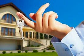 We deal in Home loans, secured loans, personal loan , unsecured loans, gold loan, loans against property, education loan, Business loans in Mumbai, Thakur Village  - by Andromeda Sales & Distribution Pvt Ltd, Mumbai