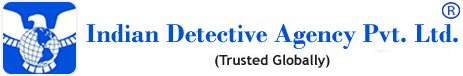 Indian Detective Agency Pvt. Ltd. was established by SANJAY SINGH in 1995, a dedicated professional detective for the past few years and has now grown into a most renowned internationally known outfit with global network. Indian Detective A - by Indian Detective Agency Pvt Ltd, Delhi