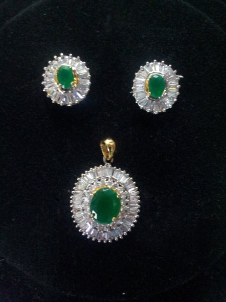What update do you want to share with your customers? - by Tip Top Jewellers Pvt Ltd, Mumbai