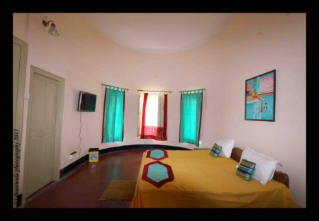 Best place to stay in Varanasi, Grannys inn is a personalized affordable homestay in the heart of the city. aesthetically designed rooms, clean and modern bathrooms, home cooked food and proximity to ghat, market and vishwanath temple www.grannysinn.in we give you stay with experience. authentic indian hospitality