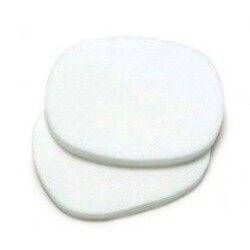 OVAL Cleansing Sponge Suppliers in Ambattur - by Global Femicare Pvt Ltd, Kanchipuram