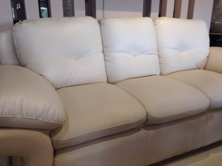 Best furniture in ahmedabad - by Manhattan, Ahmedabad