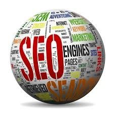 We are the Best SEO Company In Bangalore - by SEO Solution Stop, Gottigere, Bannerghatta Road