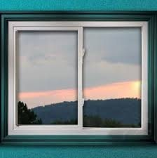 metal sliding and openable windows   - by Ultimate Safety Metal Doors, Hyderabad