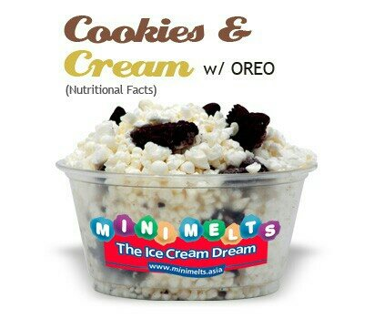 We Are The Best Minimelts icream Suppliers in Ashoknagar