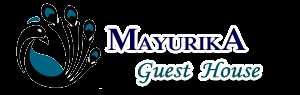 we provide best Guest Houses, in Bhubaneswar   - by Mayurika Guest House, Bhubaneswar