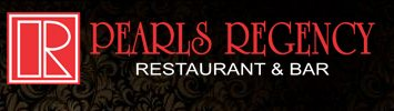 it is a fact very well known that food can make or mar your entertainment experience .If the food is good you would be delighted and enjoy more. The food is even more enjoyable if the food joint is well decorated . It is important to have e - by Pearls Regency, Noida