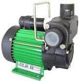 We are into service of all kinds of Waterpump in Madapur - by WIDE WAVE TECHNOLOGY, Hyderabad