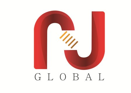 R.J GLOBAL is into education & I.T industry since last 10 years. We provide solution for all education & I.T needs like Distance Education, Overseas Education, Software Consultancy and Placement Consultancy. Our Motto is to fulfill your nee - by R. J GLOBAL, Ahmedabad