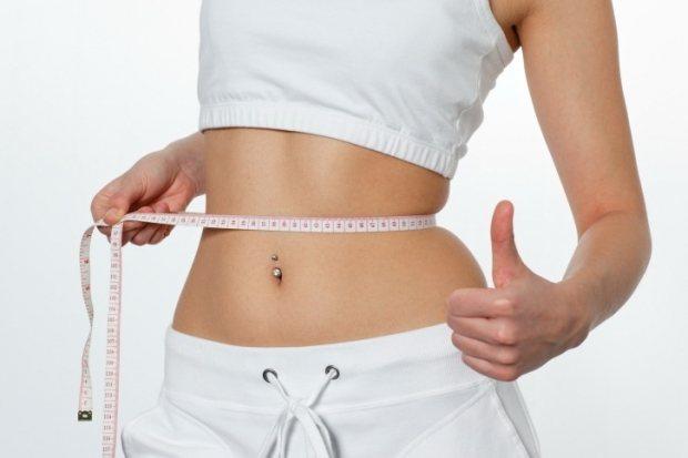 Flat 15% off on Ayurvedic Body massage, Panchkarma therapies and Weight loss program. Grab the deal now!! Valid on weekdays!!!Call Ekam Ayurveda, Kalyan Nagar @ 08041221777 - by Ekam Ayurveda, Bangalore