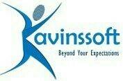 mobile application development, software development, web design, seo, smo - by Kavinssoft , Coimbatore