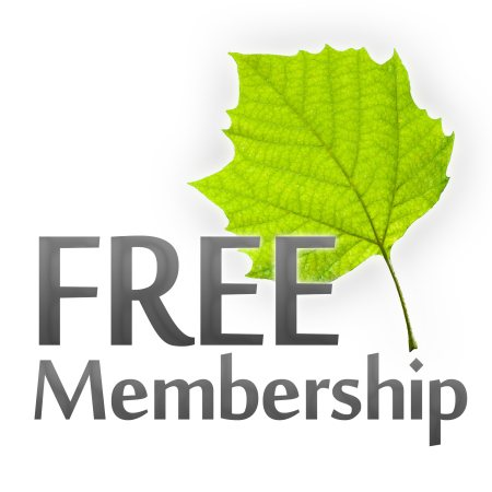 FREE MEMBERSHIP offer for Tutors up to December 2015. Sign Up now to get Home Tuition's Near to you - by My Tutor Ji, Delhi