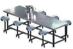 Stainless Steel Equipments Manufactures In Chennai - by Venus Canteen Equipments, Chennai