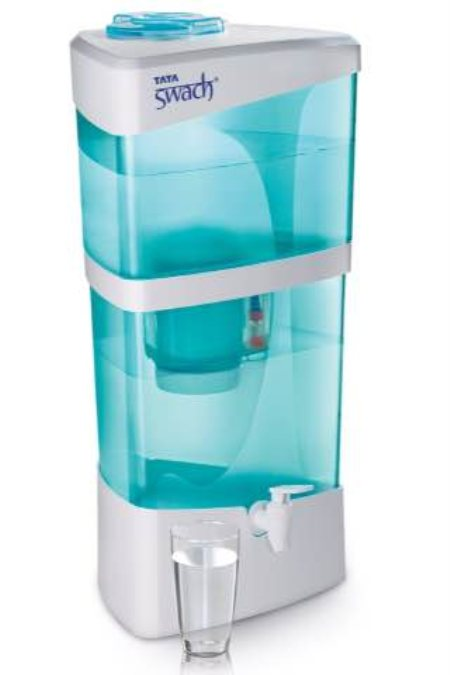 We are into sales and service of water purifier in Secunderabad - by G.K ENTERPRISEs, Sainikpuri Hyderabad