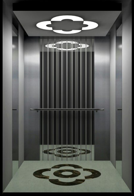 Best Elevators Manufactures In Chennai