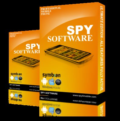 hello guys if u looking for best spy phone software in delhi  pl give me a call  8802188022            - by spyphone software, Madrid