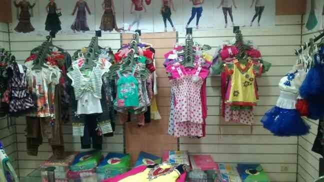 if you looking for kids wear please visit our shop. we have lot of collection @our Store.