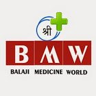 b m w logo - by B M W, Hyderabad