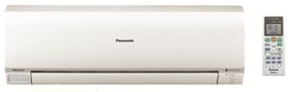 Air conditioner available @ Lowest Price - by Nakoda Marketing, Indore