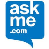 Welcome to askme - by askme sathish, Pondicherry