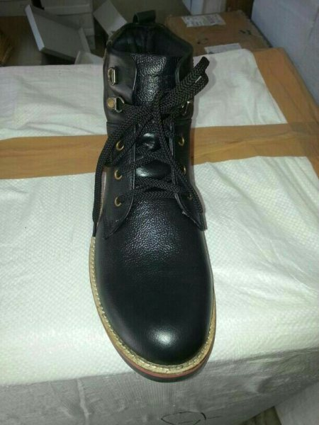 diesel boots 999+shipping - by Shoes, Mumbai