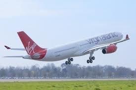 INTERNATIONAL AIR TICKETING AGENTS IN JAYANAGAR BANGALORE
