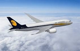 DOMESTIC AIR TICKETING AGENTS IN JAYANAGAR BANGALORE - by Travenza Holidays, Bangalore