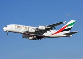 INTERNATIONAL AND DOMESTIC AIR TICKETING AGENTS IN BANGALORE