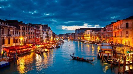 Italy 7Days 57999/- Call 9717168698, 9818705999    - by Carnivo Holidays +91-9818705999  Tour packages, Delhi