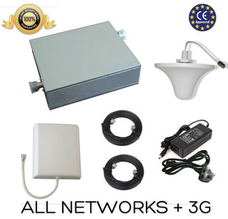 UltraMind Technologies is one of the best seller of Mobile signal Booster in Delhi ncr and India. we have indian made booster with one year warranty. for more details Please http://www.ultramindindia.com/mobile-signal-booster.html