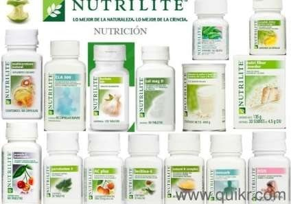 "Gaurav kumar (M) +91-9716277307 Best Amway & Herbalife Weight Loss and Skin care Products Distributor in Delhi NCR. All Amway products ""Amway Nutrilite Fiber, Amway Nutrilite Salmon Omega-3, 60 softgels, Amway Nutrilite All Plant Protein, Amway Nutrilite Parselenium E, 30 tablet(s), Amway Nutrilite Daily, Amway Nutrilite Kids Drink, Amway Nutrilite Glucosamine Hcl With Boswellia, 120 capsules, Amway Nutrilite Garlic Heart Care, 60 tablet(s), Amway Nutrilite Glucose Health 120 capsules, Amway Nutrilite Saw Palmetto & Nettle Root 100 softgels, Amway Attitude Face Wash, 100 ml Soap-Free, Amway Nutrilite Siberian Ginseng With Ginkgo Biloba 100 tablet(s) , Amway Nutrilite Bone Health With Ipriflavone, Unflavoured 60 tablet(s), Amway Nutrilite Kids Chewable Calcium Magnesium 100 tablet(s) , Amway Attitude Moisturiser, 250 g Soften Skin, Amway Artistry Balancing Cleanser, 135 ml Oil-Free, Amway Artistry Hydrating Toner, 200 ml Tonique Hydratant, Amway Nutrilite Kids Chweable C, Unflavoured 100 chewable tablet(s), Amway Nutrilite Daily, Unflavoured 60 tablet(s), Amway Nutrilite All Plant Protein, 2.2 lb Unflavoured, Amway Attitude Moisturiser, 45 ml For Dry Skin, Amway Nutrilite All Plant Protein, 1.1 lb Unflavoured in Delhi."