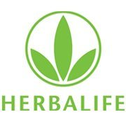 Herbalife independent distributor gurgaon@9818856029 - by HERBALIFE INDEPENDENT DISTRIBUTOR GURGAON, Gurgaon