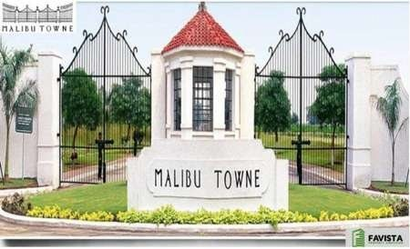 Malibu Towne, Sector 47, Gurgaon  Malibu Towne is attributed to Sudarshan Kohli, an internationally renowned name in real estate industry who is also the founder of Malibu Estate Pvt. Ltd. Located in Sector 47 in Gurgaon, it is close to Soh - by Media Estate Pvt. Ltd. Gurgaon @ 9811861888, Gurgaon