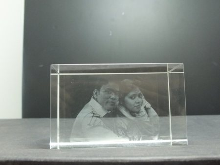 CRYSTAL 3D ENGRAVING GIFTS IN BANGALORE CRYSTAL 3D ENGRAVING GIFTS SUPPLIERS IN BANGALORE CRYSTAL 3D ENGRAVING GIFTS DEALERS IN BANGALORE CRYSTAL 3D ENGRAVING GIFTS MANUFACTURERS IN BANGALORE - by Pristine Corporate Gifts, Bangalore