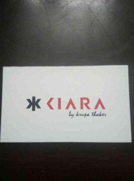 kiara customised fashion By Krupa Thaker  - by Kiara, Ahmedabad