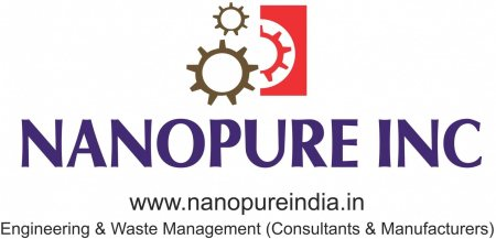 HO              : +91-858-693-3008 HEAD CSS  : +91-976-444-3867  Email us :  pm@nanopureindia.in (Head office) pyrolysis@nanopureindia.in  (For pyrolysis plant)  - by Nanopure Inc - India, pune