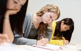 If you have not yet achieved your dream score in GMAT, GRE, SAT, IELTS, TOEFL & PTE then Texas Review can help you. Over the years we have learned the best possible techniques to overcome the test, we will introduce them to you, so you can  - by Texas Review , Hyderabad
