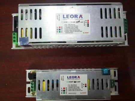 Led Power supply 12v/5A-40A - by Malabar Led House, Calicut