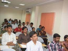 Class room program as well as online SAP Assistance available in sap space - by Sap Space Hyderabad, Hyderabad