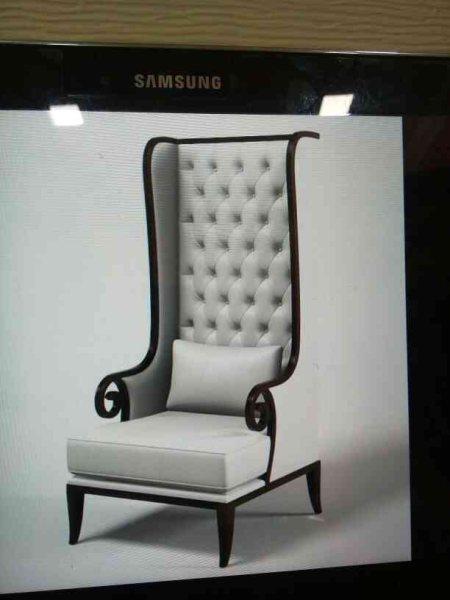 7666689083 - by Woodline Furniture, Mumbai