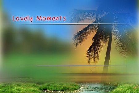 Keep your lovable memorizes along with your life  - by Kwality Image & Print, Ernakulam