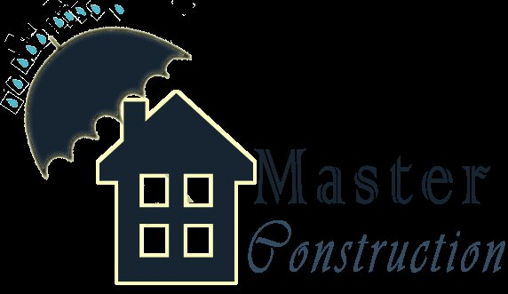 Logo - by Master Construction, Mumbai