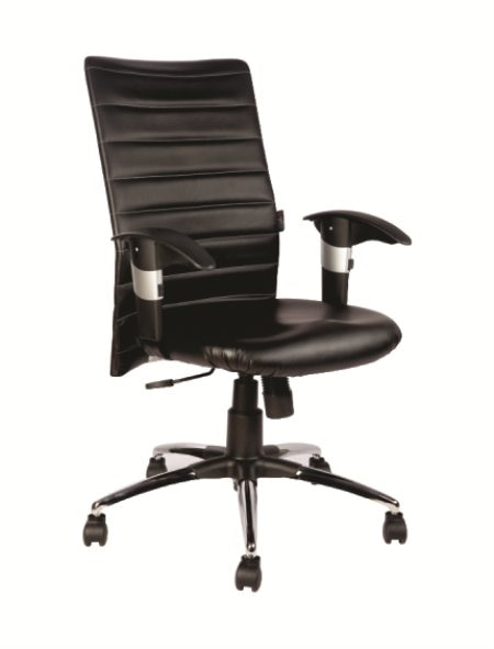 Best executive chairs manufactures in Bangalore  - by Choice Furntech, Bangalore
