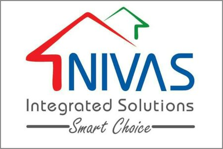 Nivas Integrated Solutions - by Nivas Integrated Solutions, Bangalore