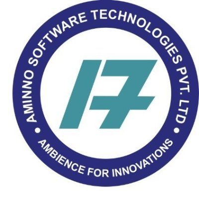 AMINNO SOFTWARE TECHNOLOGIES PVT LTD. OUR CORE STRENGTH IS TO WORK WITH AS MANY AS GOOD RESOURCES IN MORE COLLABORATIVE MANNER TO RUN WITH EXCELLENCE. AMINNO SOFTWARE TECHNOLOGIES PVT LTD. IS AN ISO: 9001: 2008 CERTIFIED AND ACCREDITED TO I - by AMINNO SOFTWARE TECHNOLOGY PRIVATE LIMITED, Bangalore