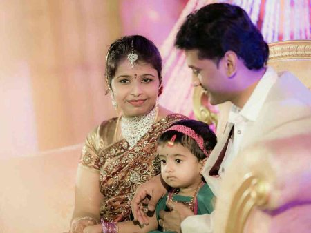 Best Function Photographers In Chennai - by Chennai Photographers , Chennai