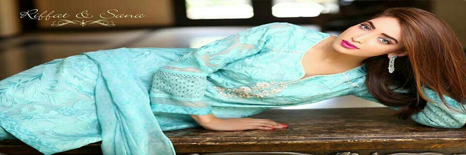 fashion is what all about... contact for more info  Desi Women's world Madhapur - by Desi Women's World, Hyderabad