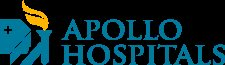 Apollo Private Hospitals in  Bhubaneswar   - by Apollo Hospitals Bhubaneswar, Bhubaneswar