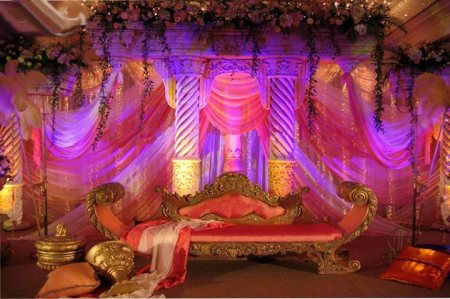 Best Wedding accessories in Bhogal Jangpura - by Set Design | Jangpura Bhogal, New Delhi